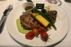 Australien-Clare-Valley-beef-