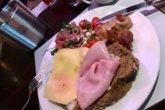 Ontbijtje-2