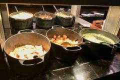 buffet-3